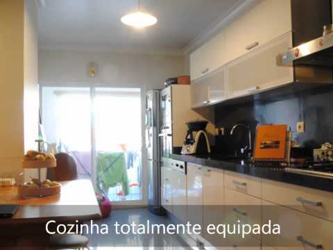 Apartamento - T2 - Venda - S�o Domingos de Rana, Cascais