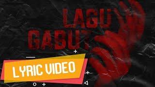 Download lagu ECKO SHOW - Lagu Gabut [ Lyric Video ]