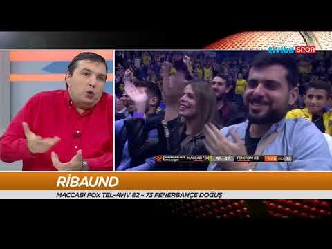 Fenerbahçe, Maccabi deplasmanında neden zorlanıyor? Kaan Kural yorumladı