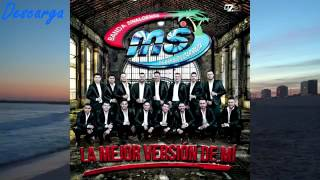 Levantese Tempranito BANDA MS 2017