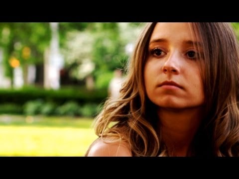 Wide Awake - Katy Perry (Official Music Video Cover by Ali Brustofski)