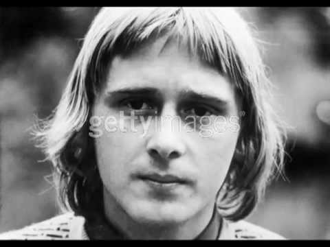Danny Kirwan (the Kirwan song)