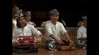 Download Lagu Tabuh Bebarongan Semarandana Gratis STAFABAND