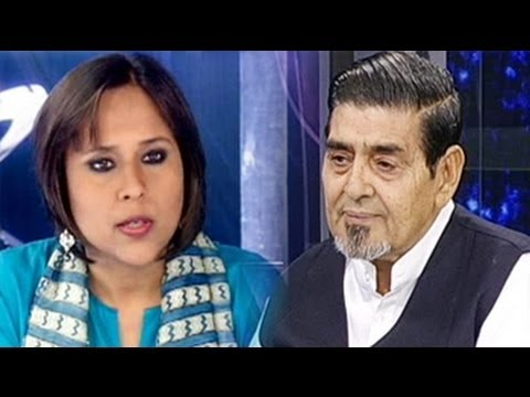 Will quit party posts if charges are framed: Jagdish Tytler to NDTV