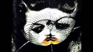 Watch Arch Enemy Cosmic Retribution video