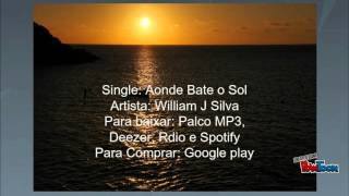 Baixar SINGLE: AONDE BATE O SOL