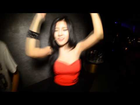 "ACTIONVIP – ""NEXT Party VS High Energy"" Halloween Black Magic@Filx RCA"