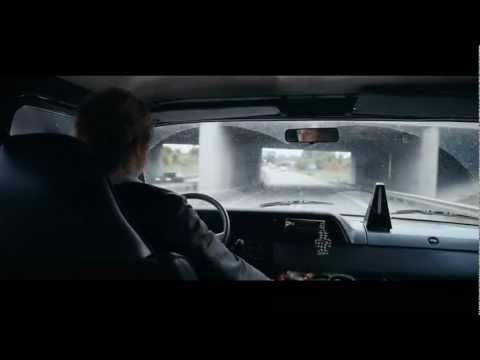 噪反城市 (2010) 片頭