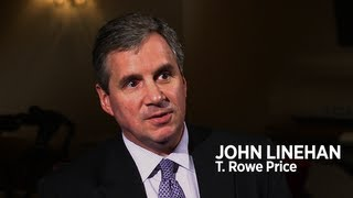T. Rowe Price Retirement Funds