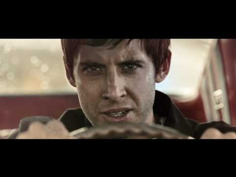 Example - 'Midnight Run' (Official Video)
