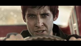 Watch Example Midnight Run video