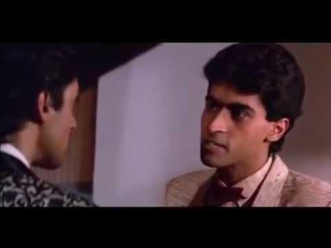 Ek Ladka Aur Ek Ladki Kabhi Dost Nahin Ho Sakte video