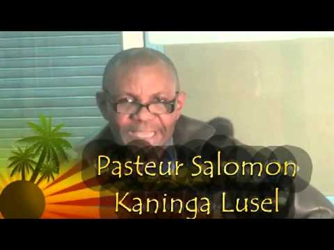 Video Jose Nzita S'en Fout & Mike Kalambay Regrette Avoir Chante Pour Kabila 43 Ans video