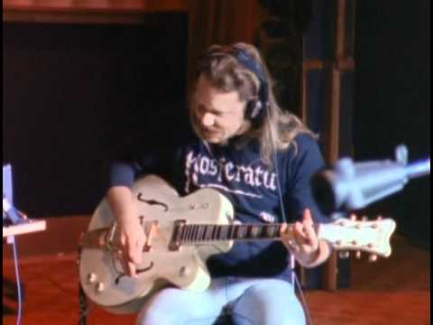 Metallica - Nothing Else Matters ( www.rozajac.com )