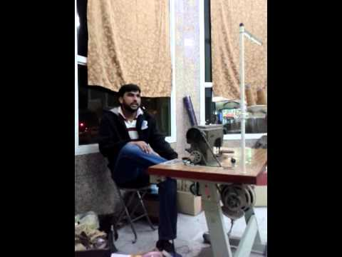 Khalid Bajjard Dara Dullian Poonch Jammu And Kashmir India video
