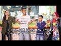 GOYANG NASI PADANG (COVER) by RIA RICIS ft. MARISHA CHACHA