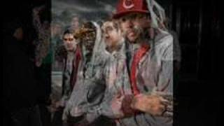 Watch Gym Class Heroes Simple Living video