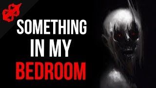 r/LetsNotMeet And r/Paranormal | 3 Scary Stories To Tell In The Dark | True Scary Stories