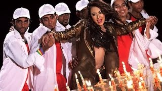 Bangla Movie Song Full HD 2014  Chokher Dekha  Bengali Official Music Video