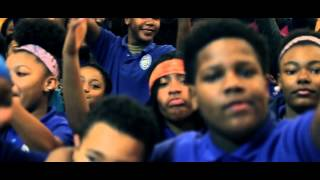 Tray Chaney - Attendance (Official Music Video)