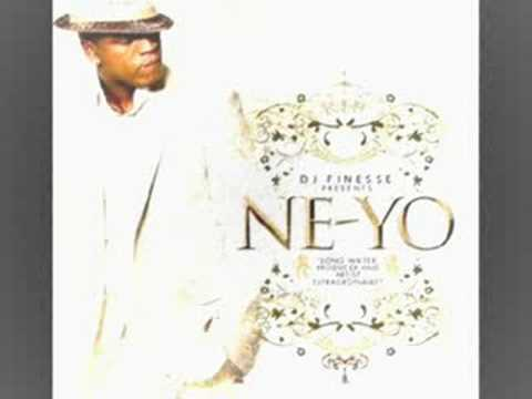 Ne-yo - The Truth + Lyrics (2008)