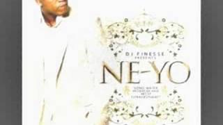Vídeo 226 de Ne-Yo