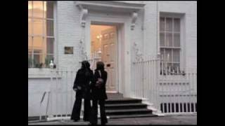 Vídeo 114 de The Beatles
