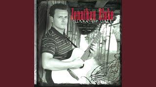 Watch Jonathan Blake Wake Up Call video
