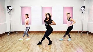 Baixar - This Sexy Dance Workout Will Make You Feel Like Beyonce Class Fitsugar Grátis