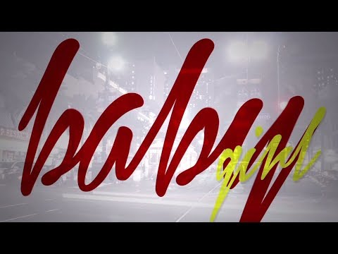 Cosculluela Ft Daddy Yankee – A Donde Voy (Lyric Video) videos