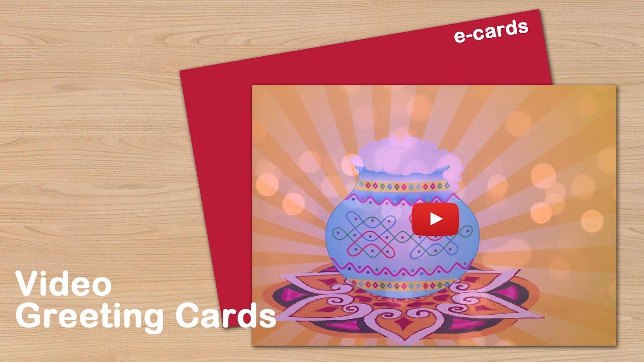 Atmgreetingscom Animated Video Greeting Cards Send Via Dinocrofo