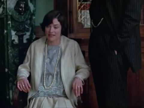 Brideshead Revisited - Episode 6 - PART 5