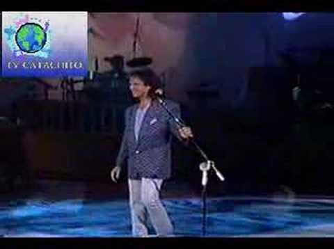 Roberto Carlos - Roberto Carlos - Adios