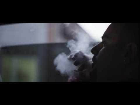 Berner (Taylor Gang) - Change Me