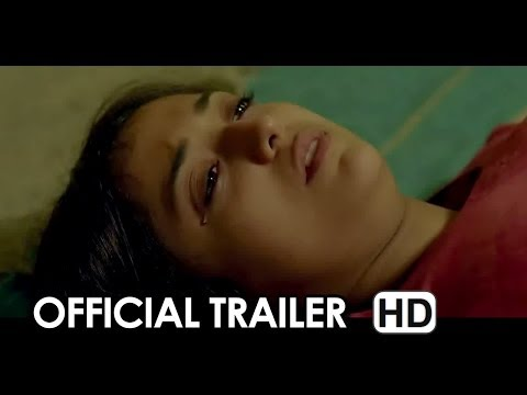 Lakshmi - Official Trailer (2014) Hd video