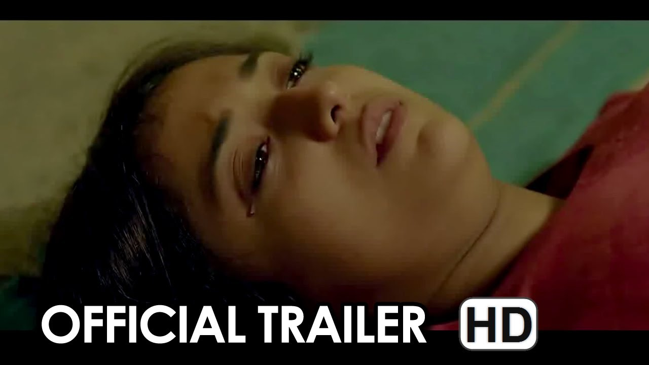 Lakshmi - Official Trailer (2014) HD