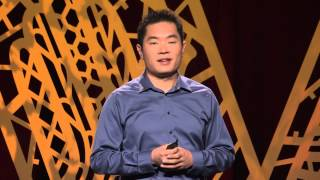 The Hidden Opportunity Behind Every Rejection Jia Jiang Tedxmthood