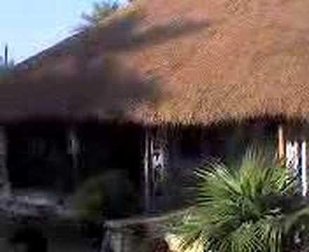 Fanishwar Nath 'Renu's Home...