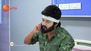 Sembarathi | Best Scene | Episode - 283 | Zee Tamil Serial