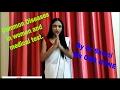 Women Health By Dr Shruti Agrawal MS OBS  GYNE