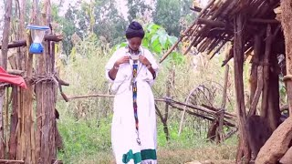 Ethiopian - Yetayew Ande - Bebelay(በበላይ) - New Ethiopian Music 2016(Official Video)