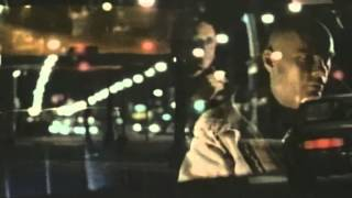 Hell Cab Trailer 1998