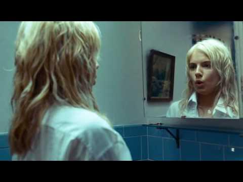 Camille (James Franco, Sienna Miller) Part 4