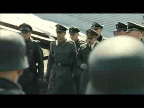 Valkyrie - Trailer.