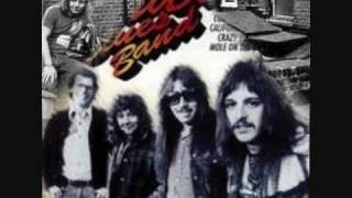 Watch Climax Blues Band Couldnt Get It Right video