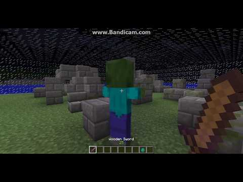 Enchant All in minecraft (plugins)