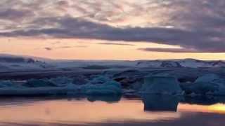 Watch Wilderness Last video