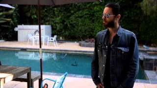 30 Seconds to Mars Video - 30 Seconds To Mars - Short Film