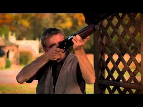 Benelli Ultra-Light 28-gauge Shotgun