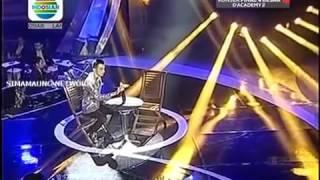 """download lagu Reza Bandung """" Akhir Sebuah Cerita Da2 gratis"""
